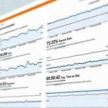 Google Analytics WordPress | Sun0-GoogleAnalytics-Tip | Scoop.it