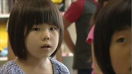 Children of the Japanese Tsunami - Primary School Resource | Year 3 English: Personal stories - Japan | Scoop.it