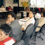 Bridging the Gap: Disparities in Mental Health Care for African-Americans | United Way | Scoop.it