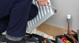 The Value of High-Quality Central Heating Services | Plumbing, Heating & Boiler Installer in Worthing, West Sussex | Scoop.it