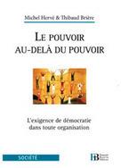 Pour une Entreprise 2.0 démocratique et coopérative | Collaboratif-Info | La gouvernance des entreprises démocratiques | Scoop.it