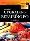 Upgrading and Repairing PCs, 21st Edition - PDF Free Download - Fox eBook | nmihil | Scoop.it