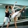 Joseph Gatti and Adiarys Almeida Return for The Nutcracker | Dance in Society | Scoop.it