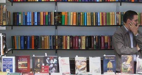 La alta literatura es gimnasia para el cerebro   E-BOOKS   Scoop.it