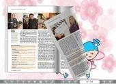 FlipBuilder Introduced Flip PDF Software to eBook Publishers - SBWire (press release) | FlipHTML5 - Free PDF to Page Flip - Great Customized HTML5 Flipbooks Converter | Scoop.it