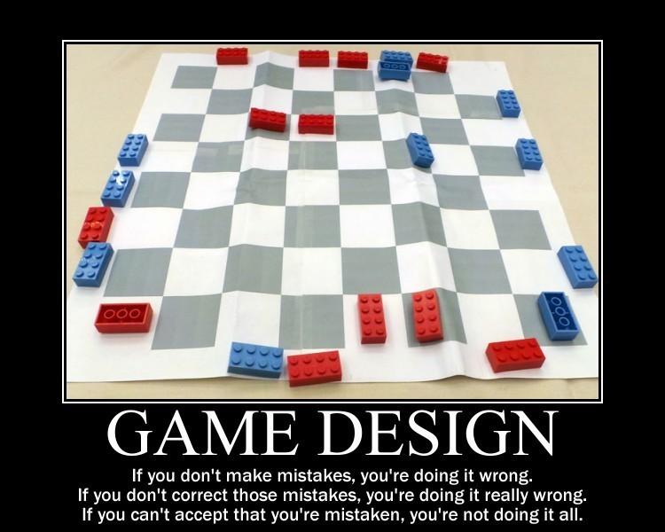 Онлайн дизайн игры