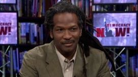 """Drugs Aren't the Problem"""": Neuroscientist Carl Hart on Brain Science & Myths About Addiction @democracynow   Drugs, Society, Human Rights & Justice   Scoop.it"""