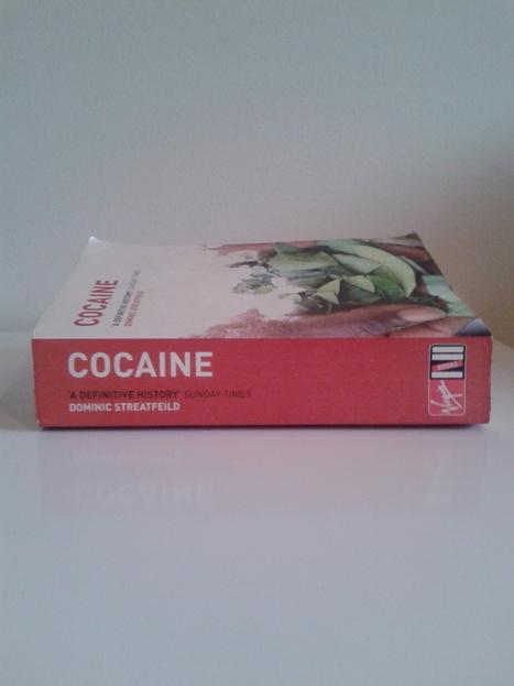 When Cocaine Met Wine | Vitabella Wine Daily Gossip | Scoop.it