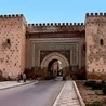A Magnificent Trip To A Cultural City – Marrakech