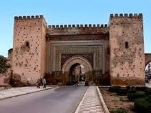 Enigmatic Simplicity Of Meknes | A Magnificent Trip To A Cultural City – Marrakech | Scoop.it