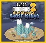 Super Mario Star Scramble 2 - Juegos friv Roki | limousine hire perth | Scoop.it
