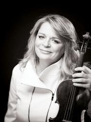 Musique classique - Angèle Dubeau après le silence | Musique classique | Scoop.it