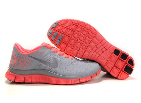 Cheap Nike Free 4.0 v2,Nike Free 4.0 v2,Free Runs 4.0 v2 | Womens Nike Free 4.0 v2 69.99$ On www.Gofreeruns.com | Scoop.it