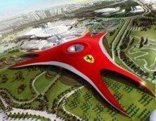 Tourisme d'affaires : Abu Dhabi vise le Top 50 mondial - Destination sur Le Quotidien du Tourisme | Le tourisme d'affaire | Scoop.it