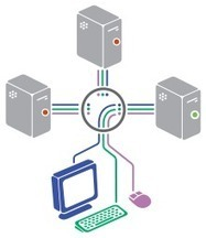 Simple Kvm Switch Buying Guide | Data World | Scoop.it