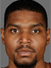 Chicago Bulls waive Andrew Bynum   NBA News and Notes   Scoop.it