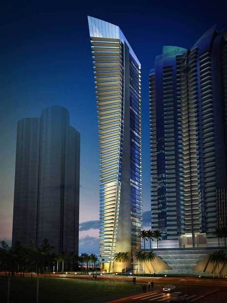 Muse Residences Prices - HQ Realty | Miami Condos for Sale | Scoop.it