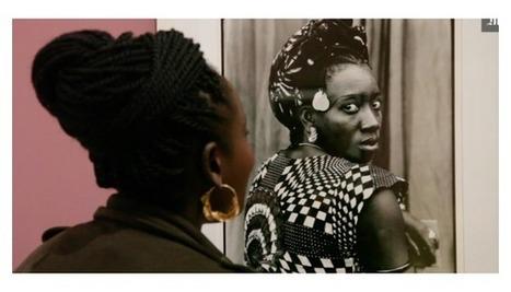 Seydou Keïta, le père de la photographie africaine en cinq photos | Cultures & Médias | Scoop.it