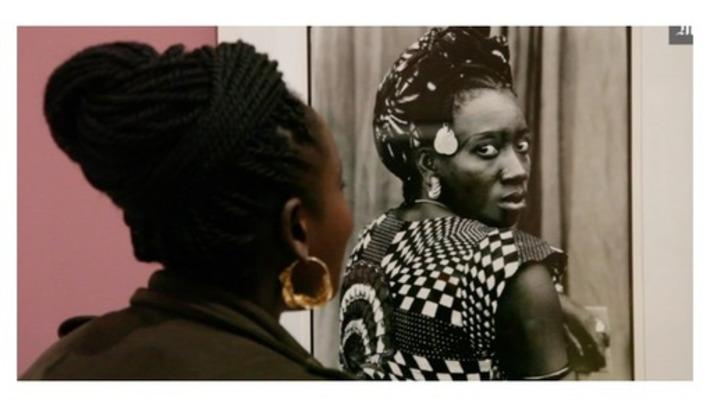 Seydou Keïta, le père de la photographie africaine en cinq photos | Le Monde | Afrique | Scoop.it