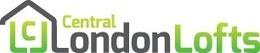 Loft conversion in Hammersmith | Fulham boadway | Loft Conversions in London | Scoop.it