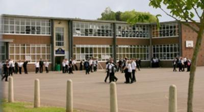Study shows over half of UK gay teens bullied at school | LGBT Times | Scoop.it