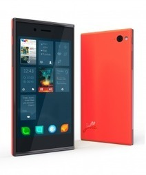 Android Users Will Soon Be Able to Install Sailfish OS | Jolla | Scoop.it