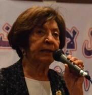 Women's groups relaunch Egyptian Feminist Union   Égypt-actus   Scoop.it