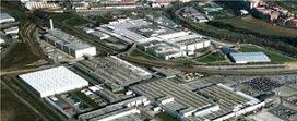 Volkswagen Navarra va a contratar 202 trabajadores   Innovación y Empleo   Scoop.it