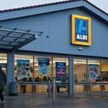 Aldi Grows UK Supermarket Jobs And Profits | OCR Economics F581 | Scoop.it