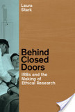 Behind Closed Doors   Critical Participatory Action Research   Scoop.it