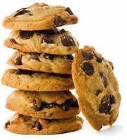 Mixing hobbies: Technology and Cookies   EdTech and Instructional Design   Scoop.it