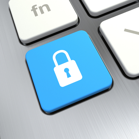 The Privacy Act and the Cloud - Data Protection - Australia | Cloud Central | Scoop.it