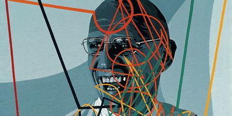 Foucault, « une invitation à penser autrement »   Michel Foucault   Scoop.it