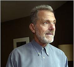 Desiderio e Potere in Psicoanalisi - Moreno Mattioli   Dott. Moreno Mattioli - Psicologo Clinico a Varese   Scoop.it