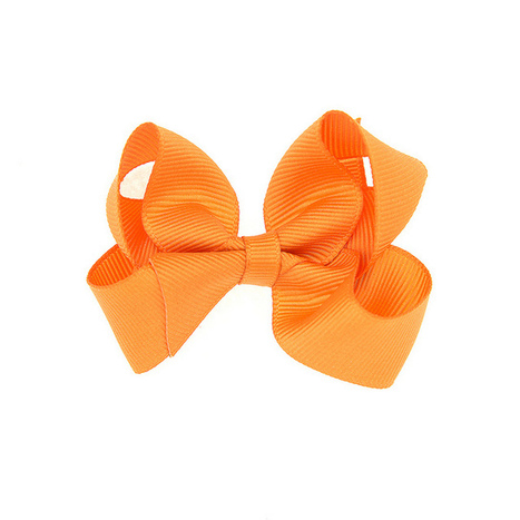 Hair Bows | Cool Stuff For Kids | Scoop.it