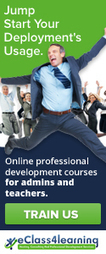 90 minutes to learn Moodle 2.3   Moodle Courses and OER   Scoop.it