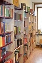 skolbiblioteksverktyg - home | Skolbiblioteket och lärande | Scoop.it