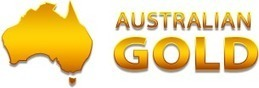 Gold Production Declining - Australian Gold | Australia, Europe, and Africa | Scoop.it