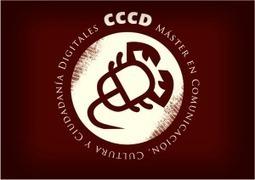 Máster en Comunicación, Cultura y Ciudadanía Digitales (CCCD) - Medialab-Prado Madrid   Open, crowd & co   Scoop.it