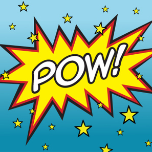 How to Be an Inbound Marketing Hero in 2014 [Infographic] - Business 2 Community | Emarketic | Scoop.it