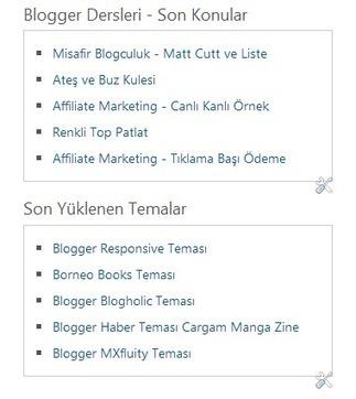 Blog ile Para Kazanmak - RSS Reklamcılık - Blogger Dersleri | Blogger Dersleri ve Blogger Eklentileri | Scoop.it