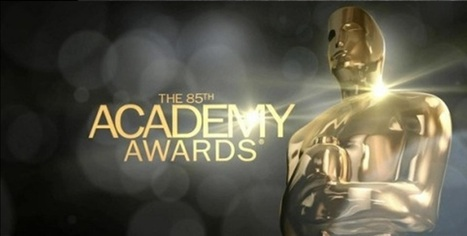 Road to the 2014 Oscars: And here are the nominees - ExploreTalent.com | Jobs, Tips and Updates for Actors, Acting, Modeling, Singing and Dancing | Amber Riley is the New Dancing With The Stars Winner | Scoop.it