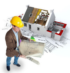 Howard Wells Residential is a renowned general contractor. | Howard Wells Residential | Scoop.it