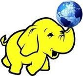 SpatialHadoop | Bits 'n Pieces on Big Data | Scoop.it