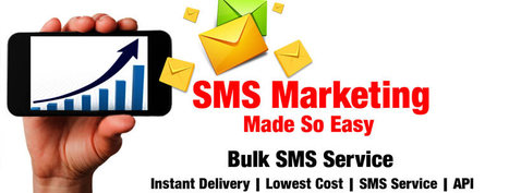 Bulk Sms marketing in delhi | Free Excel SMS | Bulk SMS Service provider in delhi | Bulk Sms India | Travel portal development company in India | Scoop.it