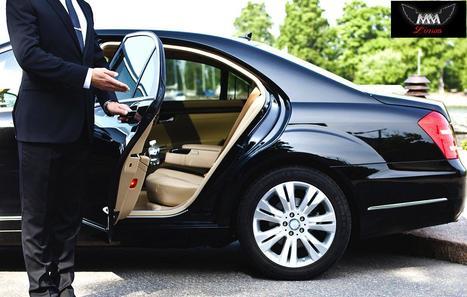 Chauffeur Limousine Car Service Melbourne, Luxury Car Hire Melbourne | Limousine Hire Melbourne | Scoop.it