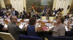 Catalunya, Andalucía, Asturias y Canarias rechazan el modelo de financiación de la LOMCE que plantea Wert | Partido Popular, una visión crítica | Scoop.it