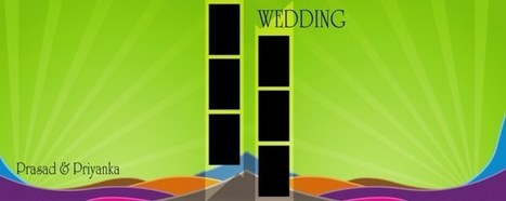 Pretty Good Wedding Ceremony Photos PSD Background Free Download | P | Scoop.it