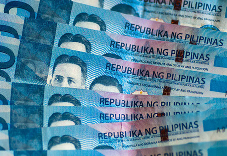 Aquino OKs P82,000 tax exemption for bonuses | MLLRC online clippings | Scoop.it