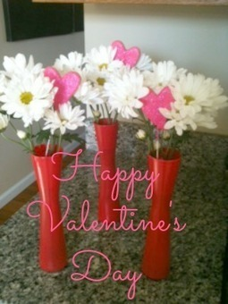 Thoughtful(ology): Re-purpose + Valentine's Day + Making a Difference | Thoughtfulology | Scoop.it